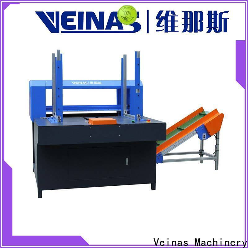 powerful custom made machines adjustable high speed for workshop