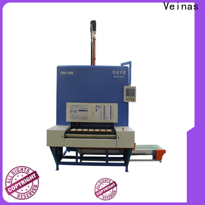 Veinas adjusted epe foam cutting machine proce in india for sale for workshop