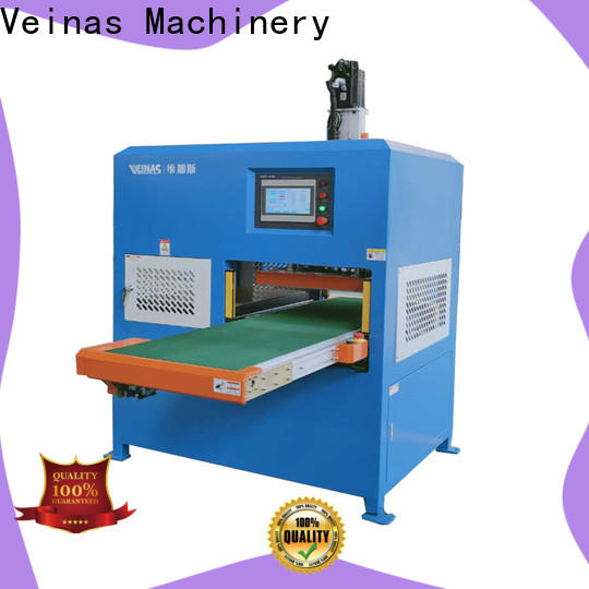 Veinas laminating automation equipment for sale for factory