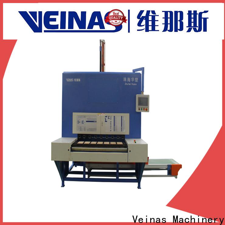 durable foam cutting machine manufacturers manual energy saving for workshop