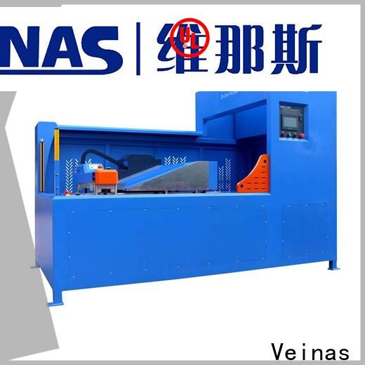 stable industrial laminating machine irregular manufacturer for laminating