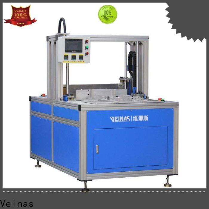 stable thermal lamination machine two high quality for workshop
