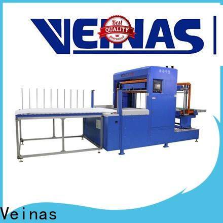 durable epe cutting machine slitting supplier for workshop