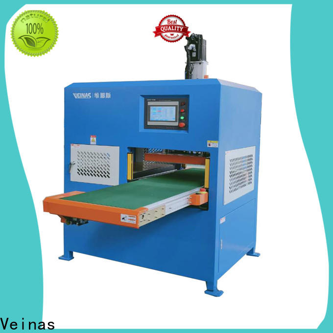 Veinas safe EPE foam machine\ for sale for factory