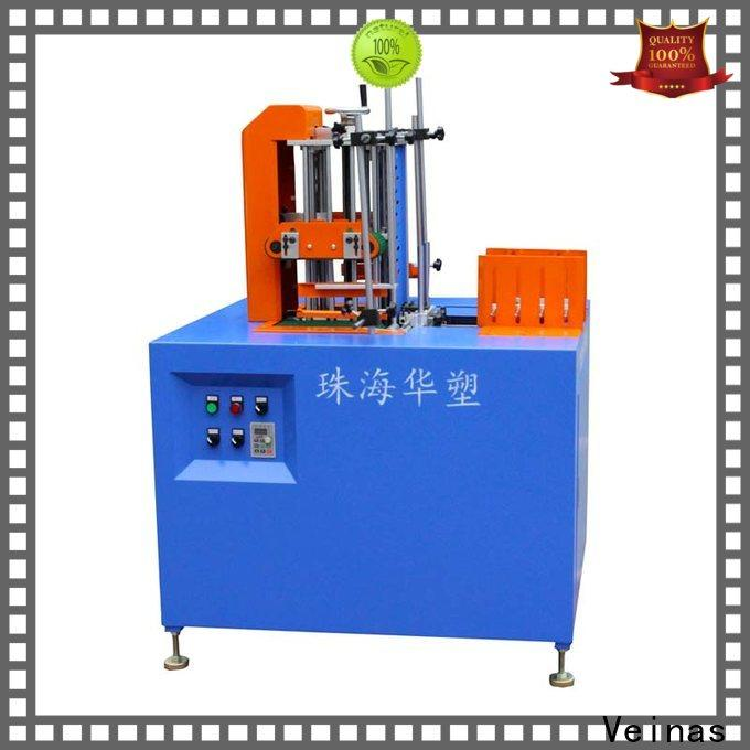 safe automation machinery station manufacturer