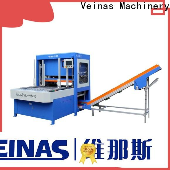 powerful punch equipment automatic directly price for punching