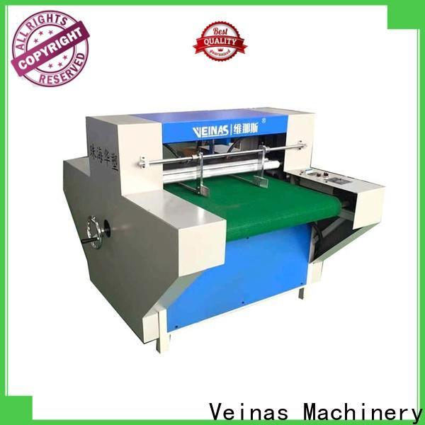 Veinas station epe manufacturing manufacturer for workshop