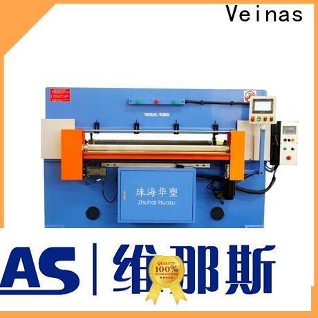 adjustable manufacturers fourcolumn manufacturer for factory