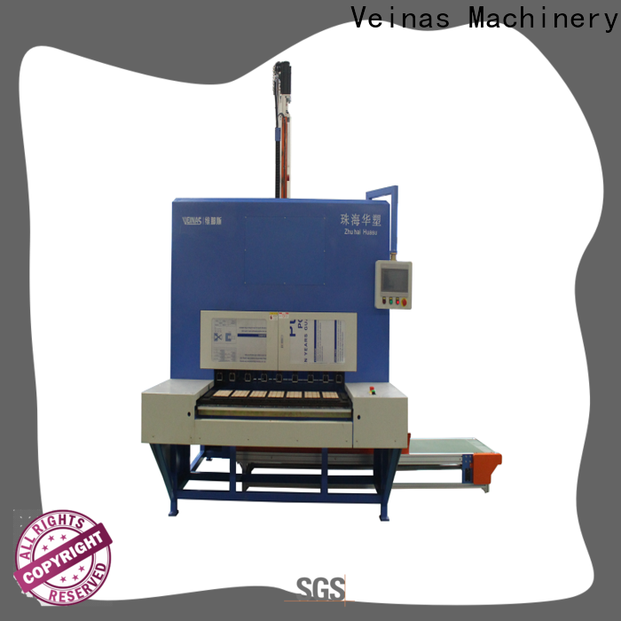 Veinas epe mattress machine energy saving for workshop