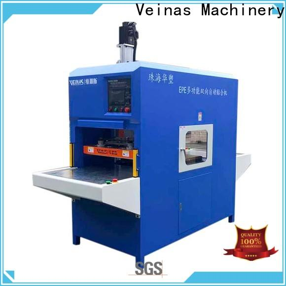 precision large laminating machine boxmaking for sale for workshop
