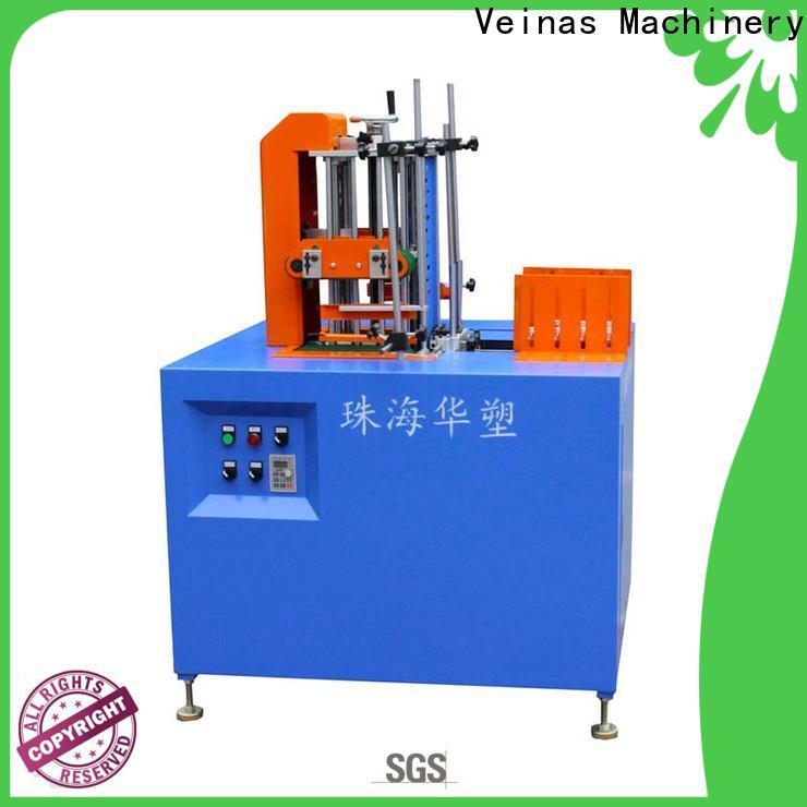 Veinas lamination machine price list high efficiency for laminating