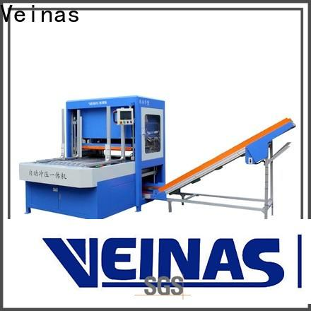 security EPE punching machine machine directly price for foam
