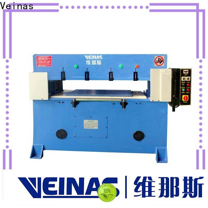 high efficiency hydraulic angle cutting machine automatic manufacturer for factory