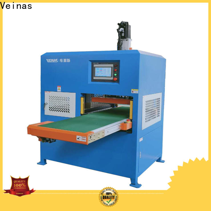 smooth industrial laminator right Simple operation for laminating