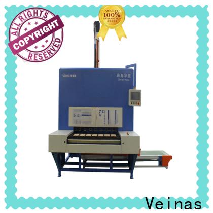 flexible epe foam sheet cutting machine working video automaticknifeadjusting supplier for workshop