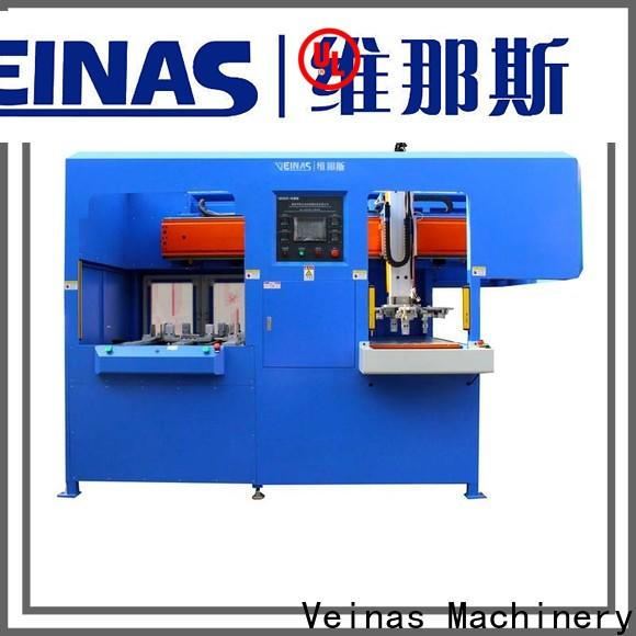 stable large laminating machine one factory price for workshop