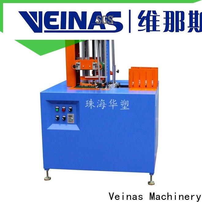 stable laminating machine hotair Simple operation for foam