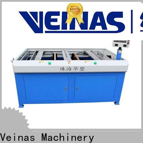Veinas right epe equipment high speed for factory