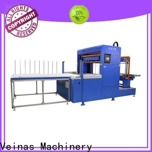 adjusted mattress machine manual for sale for cutting