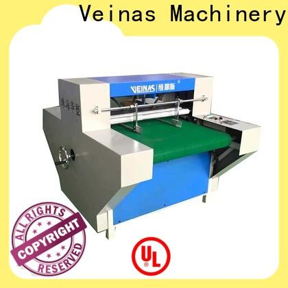 professional custom automated machines angle high speed for workshop