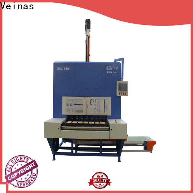 safe 9 18 epe foam cutting machine in india breadth high speed for workshop