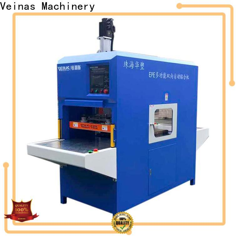 safe foam laminating machine speed for sale for foam