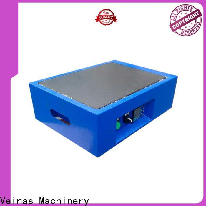 professional epe machine plate energy saving for workshop