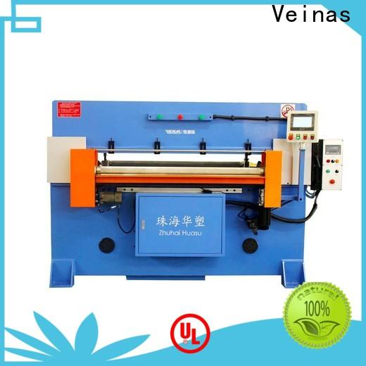 Veinas cutting hydraulic shear cutter energy saving for factory