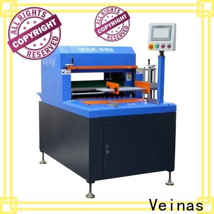 Veinas reliable automation equipment factory price for factory