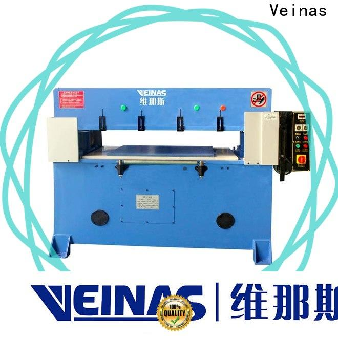 durable hydraulic sheet cutting machine cutting manufacturer for workshop
