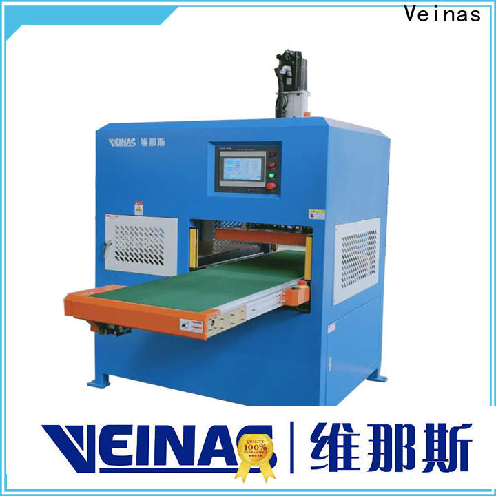 Veinas laminator roll to roll lamination machine for sale for laminating