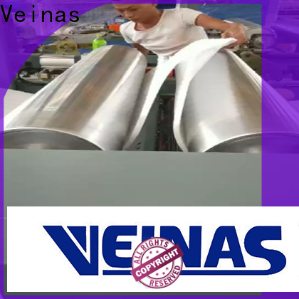 Veinas Veinas high efficiency for packing material