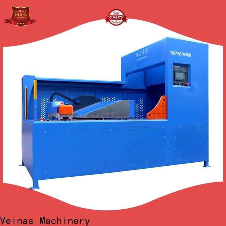 safe heat lamination machine laminator for sale for factory