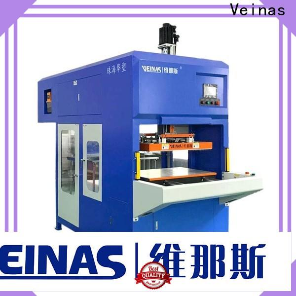 Veinas speed laminating machine factory price for packing material