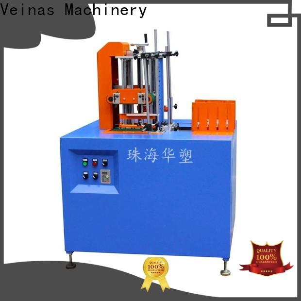 Veinas stable laminating machine brands Simple operation for factory