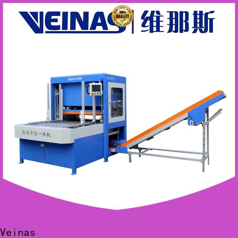 EPE punching machine epe wholesale for foam
