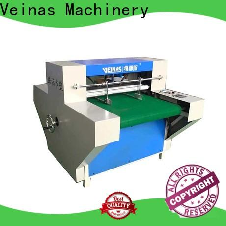powerful machinery manufacturers planar high speed for shaping factory