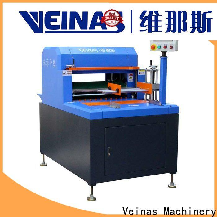 Veinas successive laminating machine brands high efficiency for packing material