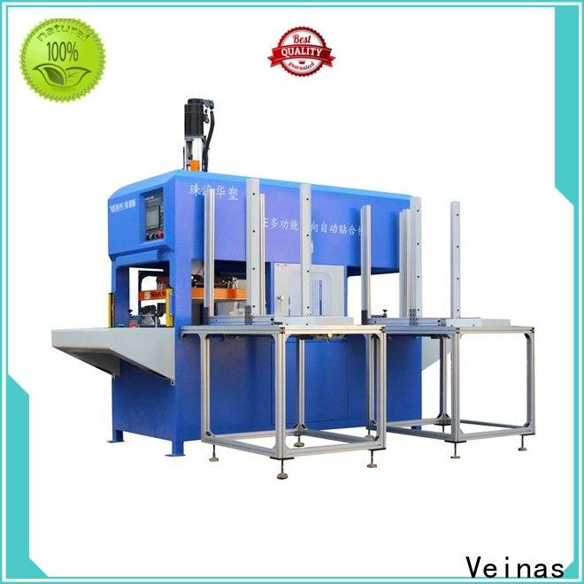 reliable large laminating machine angle factory price for factory