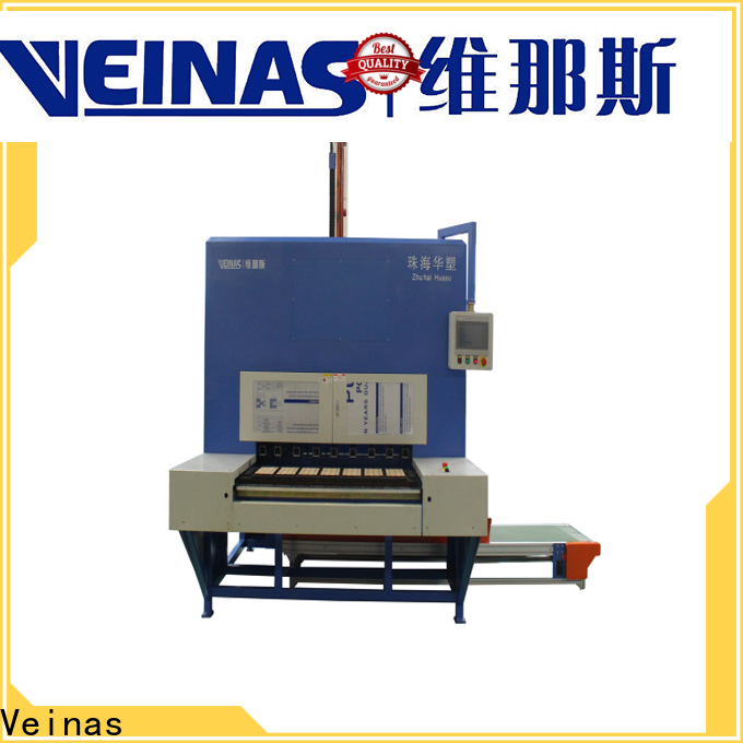 safe epe foam cutter and presser cutting energy saving for workshop