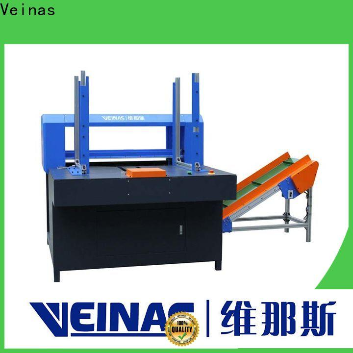 professional epe manufacturing angle high speed for factory