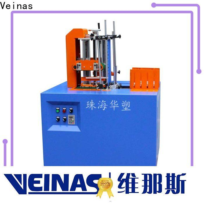 smooth EPE foam automation machine speed high quality for workshop