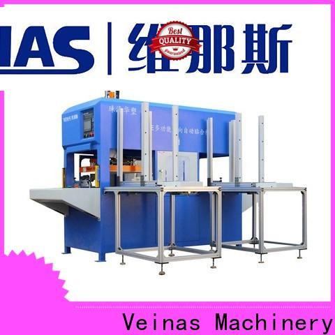 Veinas laminator big laminating machine Simple operation