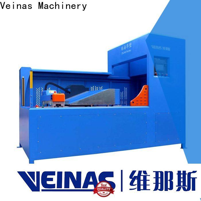 Veinas one EPE foam machine\ manufacturer for packing material