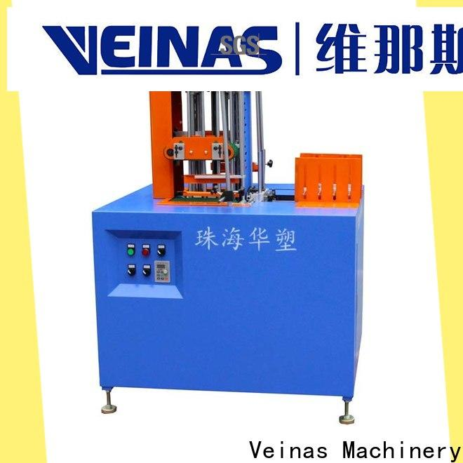 Veinas right industrial laminator for sale for factory