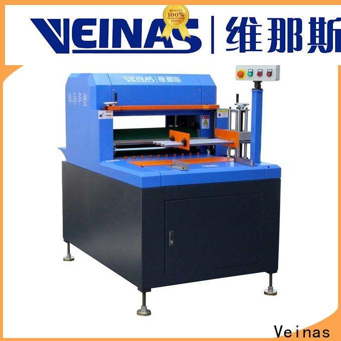 smooth plastic lamination machine laminator for sale for workshop