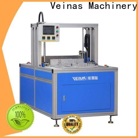 Bulk buy laminating machine angle manufacturer