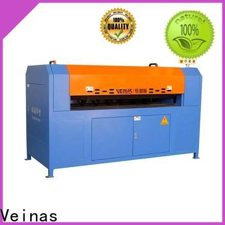 Bulk purchase epe foam sheet cutting machine working video slitting in bulk for factory
