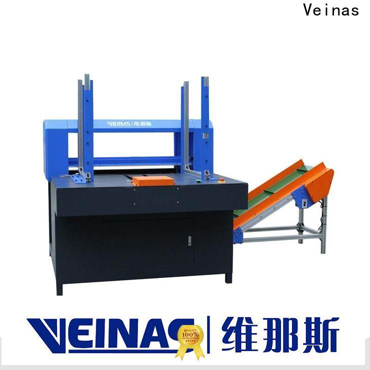 Wholesale epe manufacturing angle supplier for factory