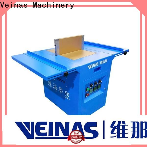Veinas Bulk purchase custom machine manufacturer supplier for bonding factory